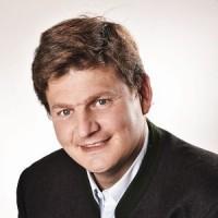 Siegfried Mayr :