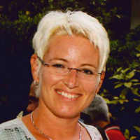 Sandra Bernberger :