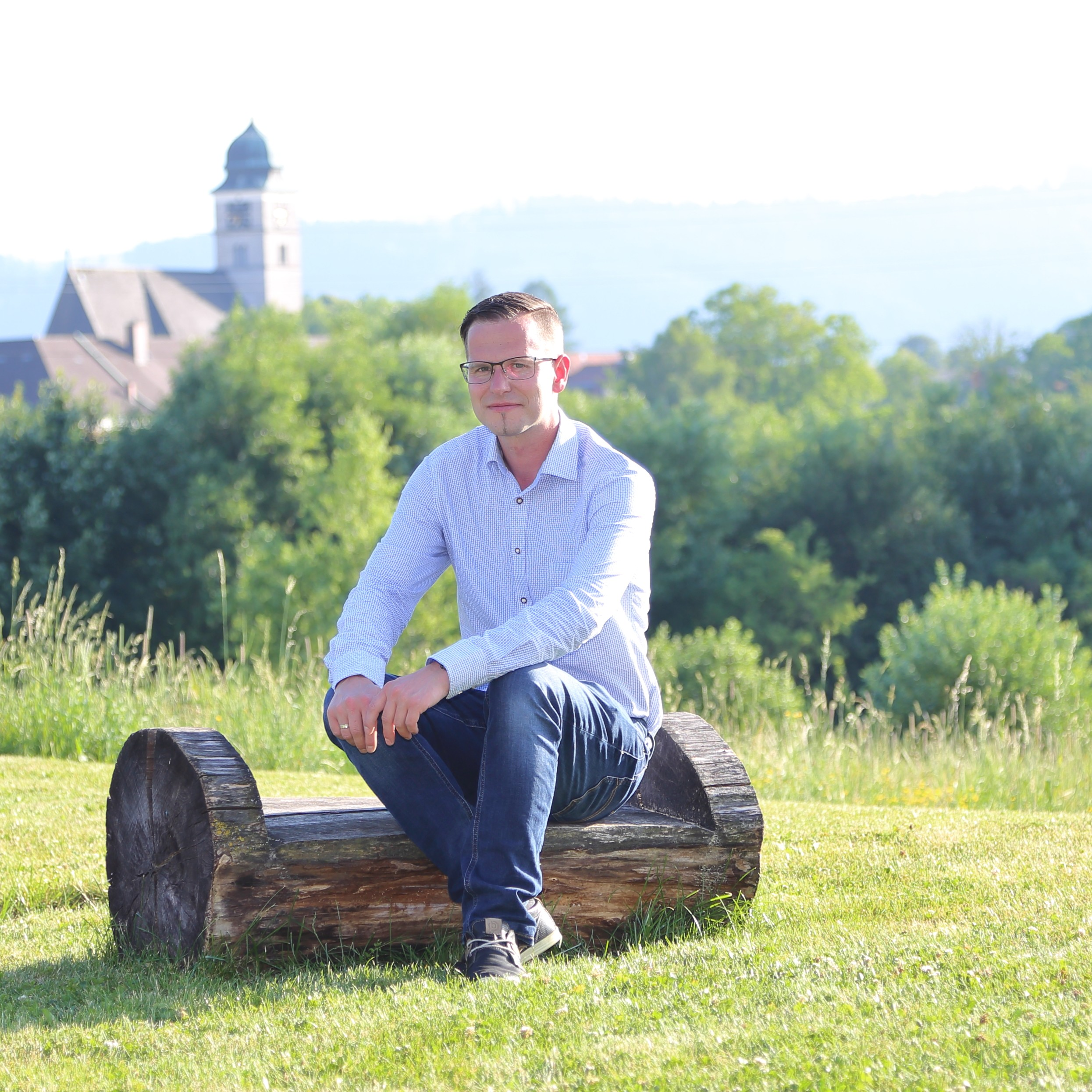 Gerhard Kohlbauer :